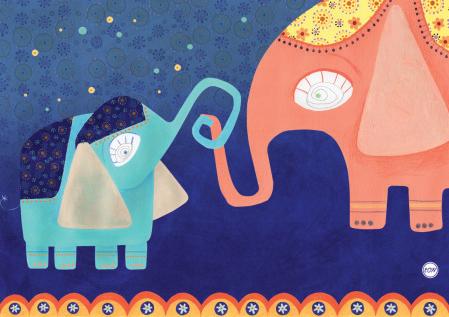 elephant-8